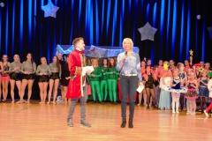 "Ensemble-Gala ""KUNST ist keine Hexerei"", 3.11.18"