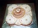 torte25jahre