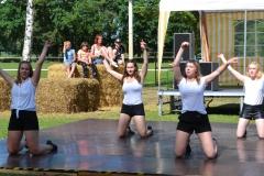Sportfest Kahren, 25.06.17